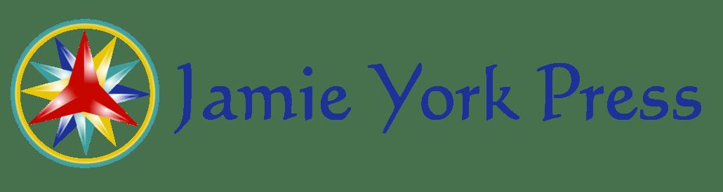 Jamie York Press